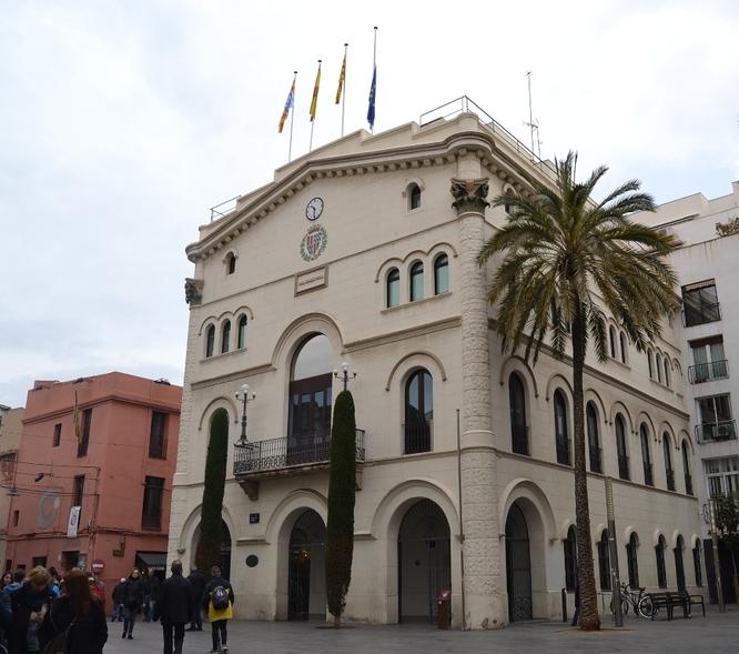 El govern calcula en més de 46 milions d'euros de valor estimat de contracte els 28 serveis i subministraments que s'han prestat amb una cobertura contractual irregular