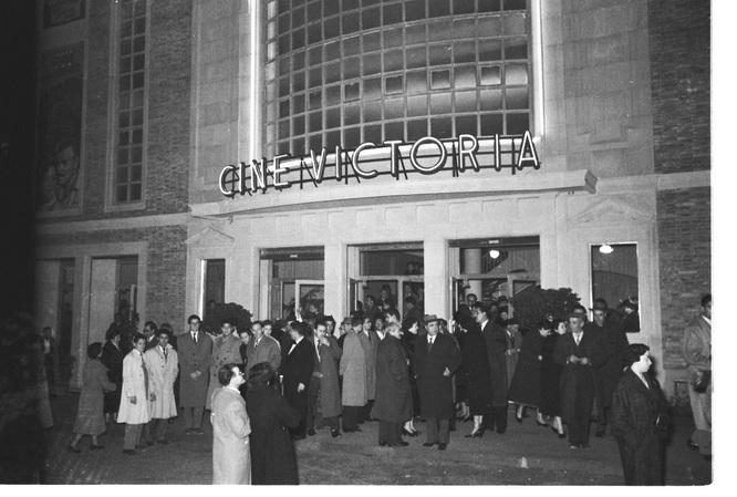 El Museu de Badalona inaugura aquest dijous l'exposició 'La Gran Il·lusió. El Cinema a Badalona (1898-1975)'