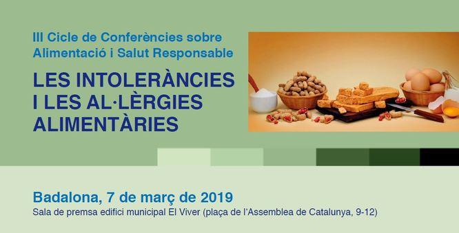 Badalona commemora el Dia Mundial dels Drets de les Persones Consumidores