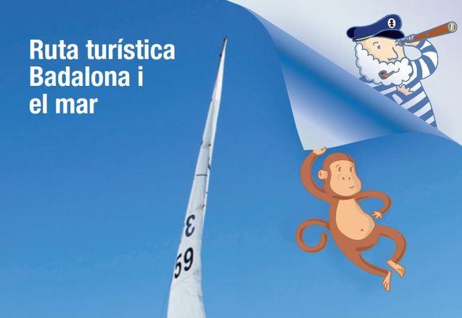 Badalona tindrà de nou presència al Saló B-Travel, la fira internacional del turisme de Catalunya
