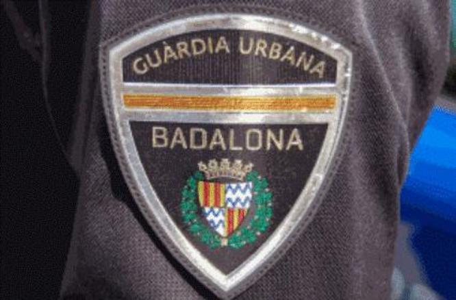 Fins al 17 d'abril es poden presentar les sol·licituds per a la provisió de 56 places vacants d'agent de la Guàrdia Urbana de Badalona