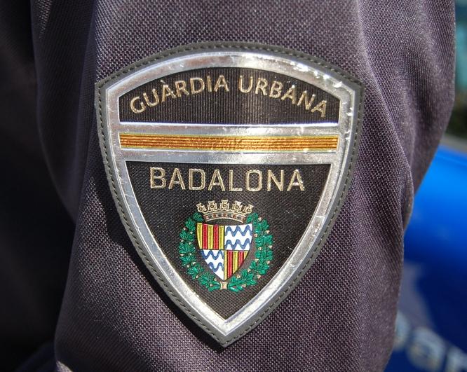 Dilluns, 29 d'abril, se celebrarà al BCIN el Dia de la Guàrdia Urbana de Badalona
