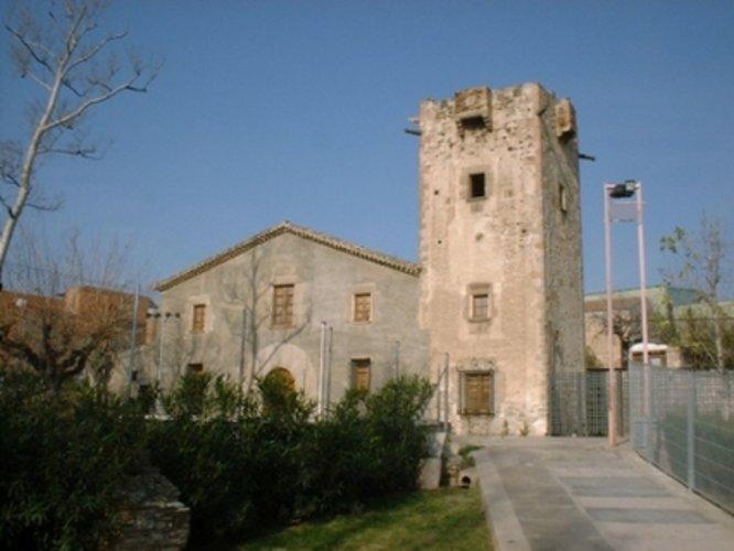 Aquest divendres se celebra la XVIII edició de la Jornada d'Alumnes de Badalona