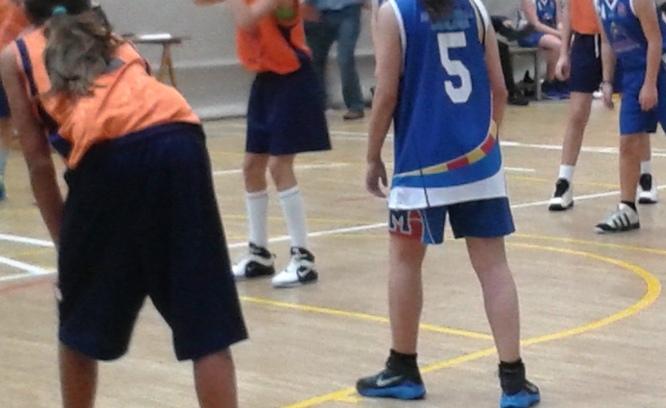 Activitats esportives a Badalona previstes per aquesta setmana