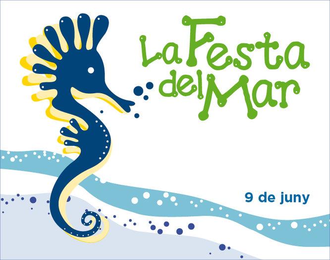 Foto Festa del Mar 2019