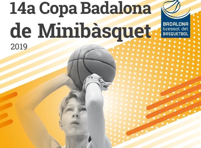 Propostes esportives per aquest cap de setmana a Badalona