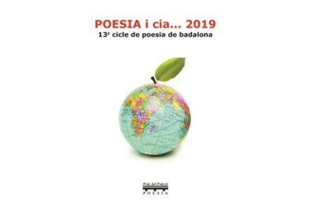 Poesia i medicina (adéu a la paraula?), per Jaume Casabona.
