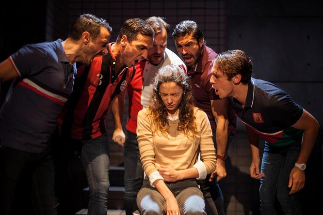 Els teatres municipals de Badalona inicien la nova temporada el dissabte 25 de gener