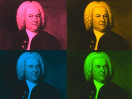 Bach sona solidari