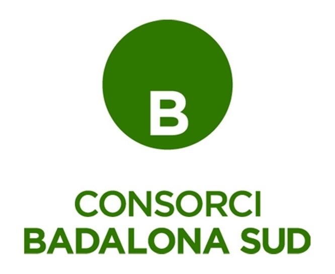 El Consorci Badalona Sud adapta les seves activitats a les noves situacions derivades de l'estat d'alarma