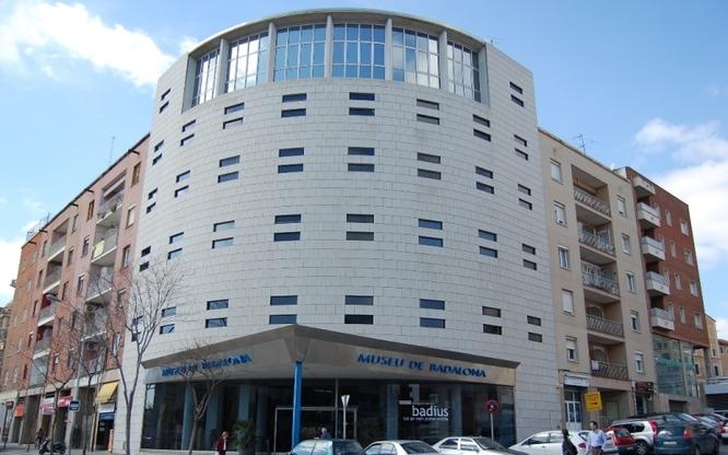 Dimarts el Museu de Badalona torna a obrir les seves portes al públic amb mesures sanitàries i de salut