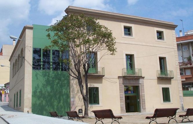 El Servei d'Impuls Municipal de Promoció de l'Ocupació de l'Ajuntament de Badalona posa en marxa nous cursos per a persones emprenedores i empresàries