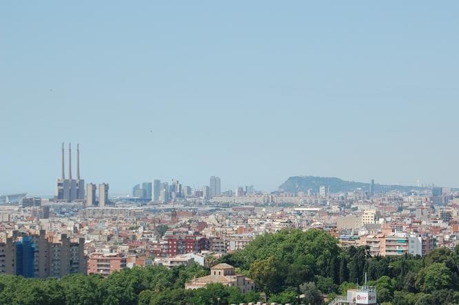 El termini de presentació de sol·licituds de subvencions 2020 per a entitats de la ciutat comença aquest 15 de juliol i s'allarga fins al 30 de setembre