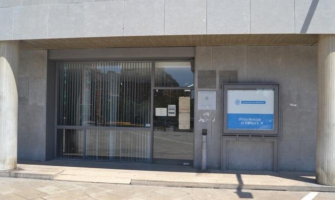 Les Oficines Municipals de districte de Badalona atendran al públic aquest dimecres 9 de setembre a la tarda entre les 16 i les 18.15 hores