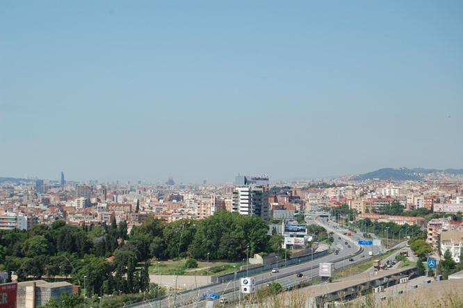 Badalona formarà part de la Mobile Week Catalunya 2021