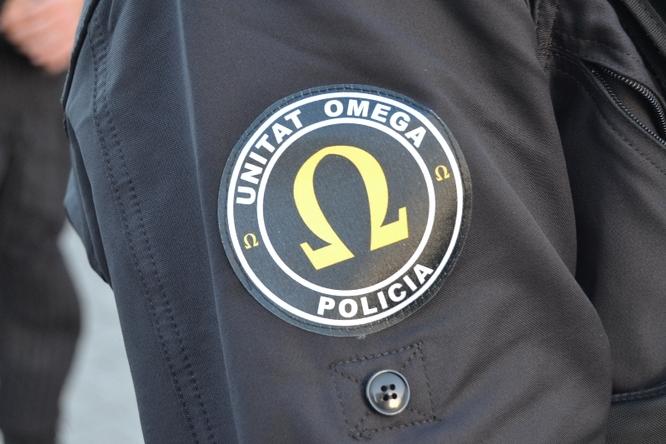 La Junta Electoral de Zona desestima els dos recursos presentats contra l'Ajuntament per la posada en funcionament de la Unitat Omega de la Guàrdia Urbana