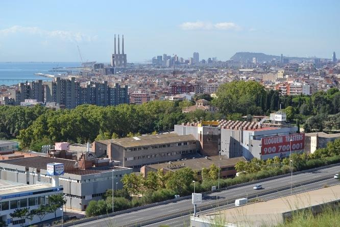 """L'Ajuntament inicia el procés de selecció per contractar vint-i-cinc persones aturades mitjançant el programa """"Treball als barris"""""""
