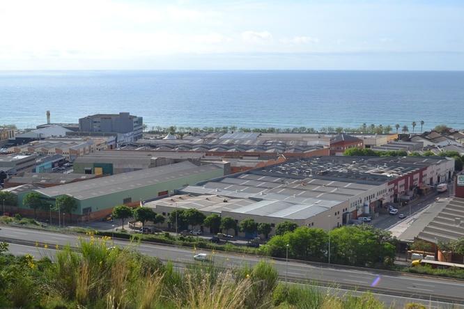 El projecte Eix Besòs Circular recupera 55 tones de matèria orgànica i 2.640 kg d'envasos lleugers durant l'any 2020
