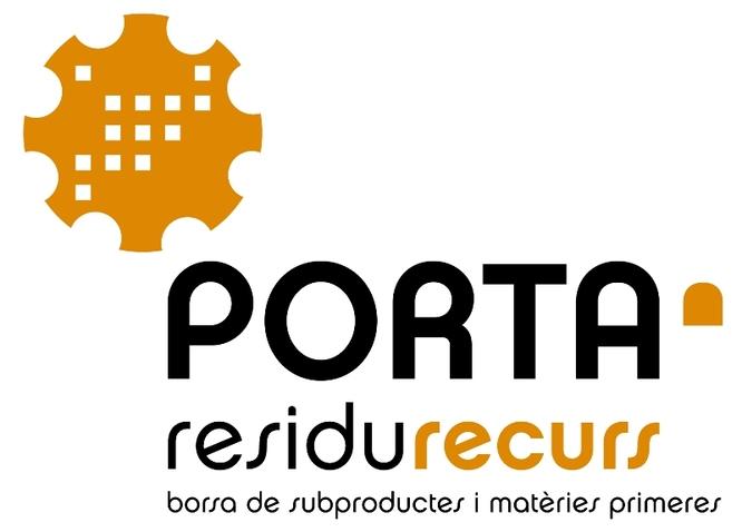 L'Eix Besòs Circular es converteix en entitat Porta ResiduRecurs a la Borsa de Subproductes de Catalunya