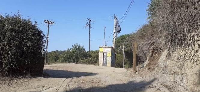 L'Ajuntament de Badalona procedeix a l'obertura definitiva del camí de Can Mas