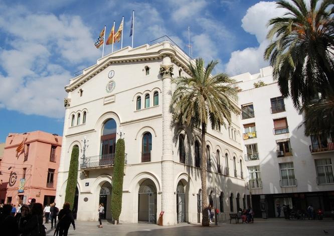 Nou ban municipal de l'alcalde accidental de Badalona renovant les mesures de prevenció adoptades per contribuir a la contenció del coronavirus