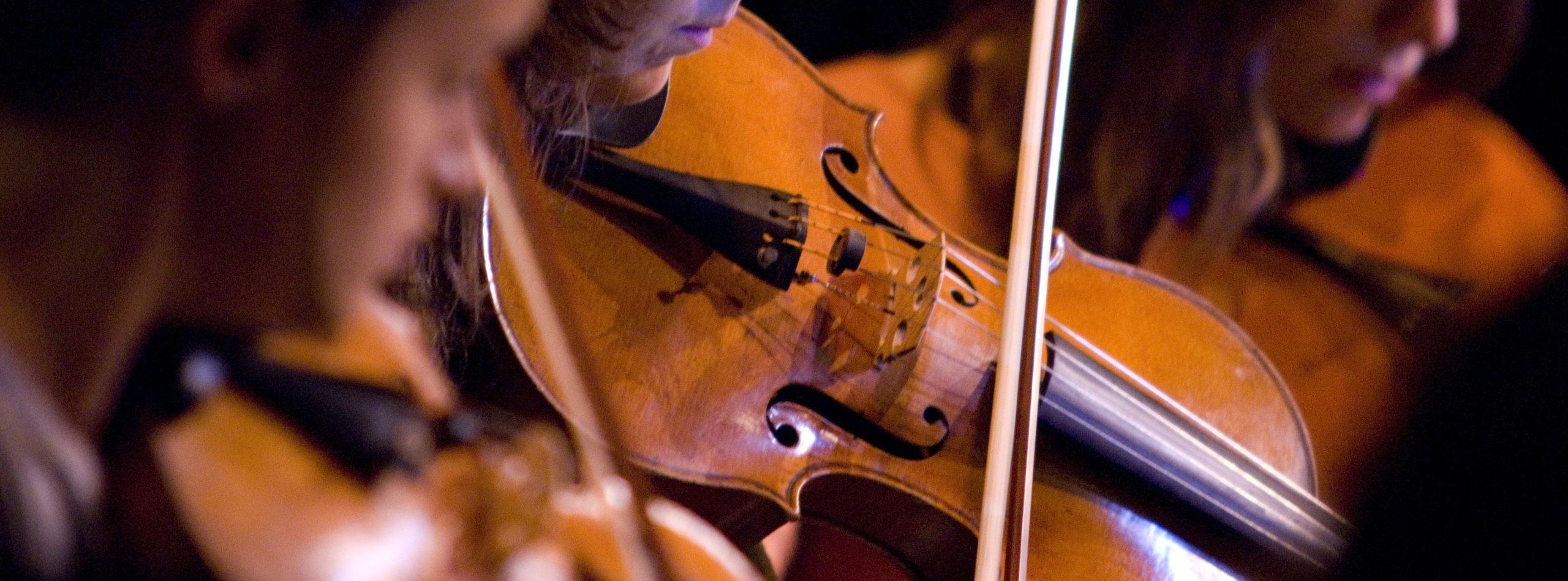 Concert d'inauguració del curs acadèmic del Conservatori de Badalona