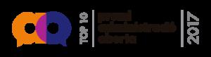 Prei administració oberta 2017