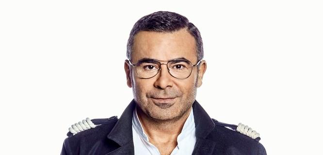 El polifacètic presentador de televisió Jorge Javier Vázquez serà el pregoner de les Festes de Maig de 2019