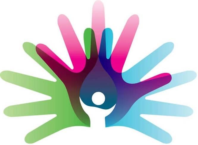 Badalona es suma avui a la commemoració del Dia Mundial de les Malalties Minoritàries