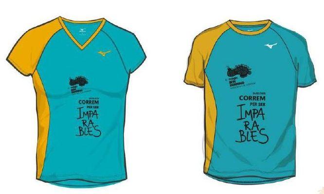 Diumenge vinent tindrà lloc la 8a edició de la cursa Màgic BDN Running