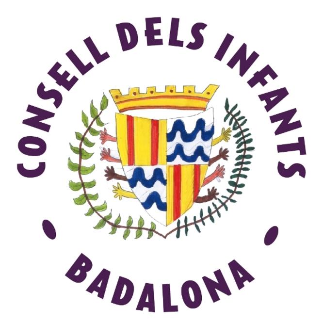 Dimecres se celebra una nova trobada del Consell dels Infants de Badalona