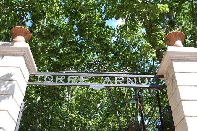 Aquest diumenge, 20 d'octubre, s'han programat diversos tallers als parcs de Can Solei i Ca l'Arnús i del Torrent de la Font i del Turó de l'Enric de Badalona