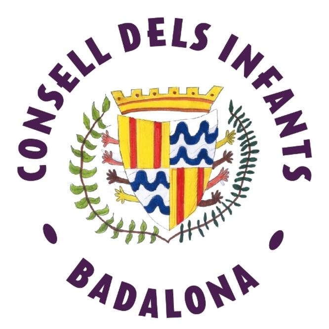El Consell dels Infants de Badalona celebra el primer Plenari d'aquest curs amb representants de 36 escoles i centres socioeducatius de la ciutat