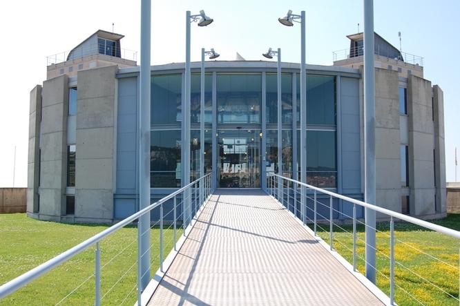 Jornada de treball al BCIN per a empreses, centres de Formació Professional Dual i Centres Tecnològics