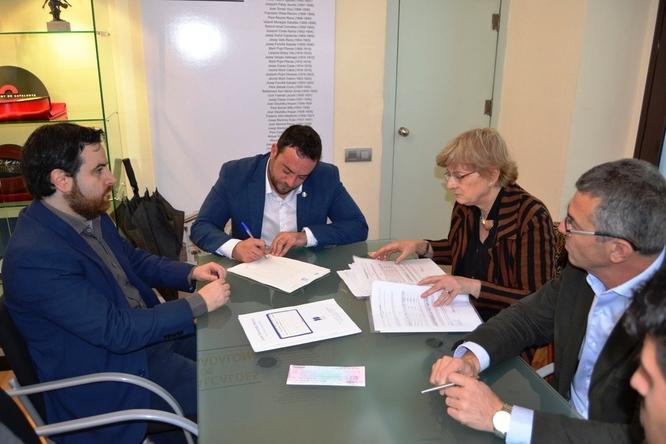 L'Ajuntament de Badalona adquireix dos nous immobles per fer front a les emergències habitacionals