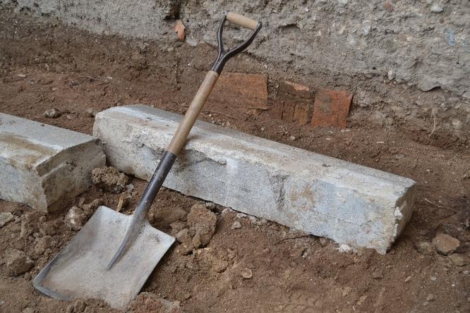 L'Ajuntament de Badalona licita el subministrament de material per al manteniment i la reparació de diversos equipaments, infraestructures i espais públics