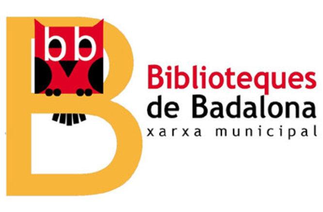 La Xarxa Municipal de Biblioteques de Badalona multiplica els préstecs virtuals i les activitats per xarxes socials