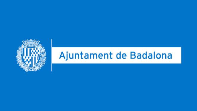 Ja s'han fet més de 150 PCR per detectar casos de Covid19 a les residències gestionades per l'Ajuntament de Badalona