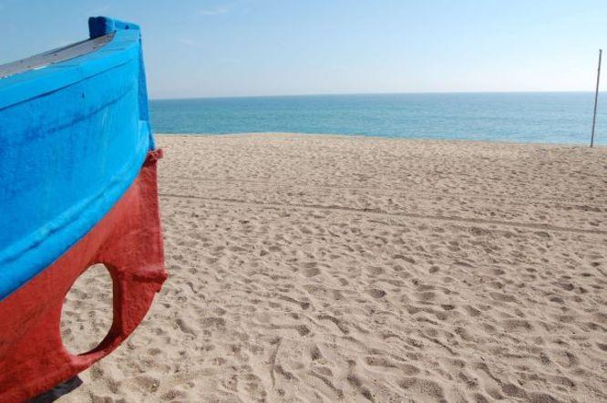 L'alcalde demana a la Generalitat que Badalona tingui la consideració de zona costanera per disposar de reforços policials aquest estiu