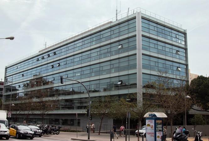A partir d'aquest dilluns 8 de juny comença l'atenció amb cita prèvia al departament de Migracions de l'Ajuntament de Badalona