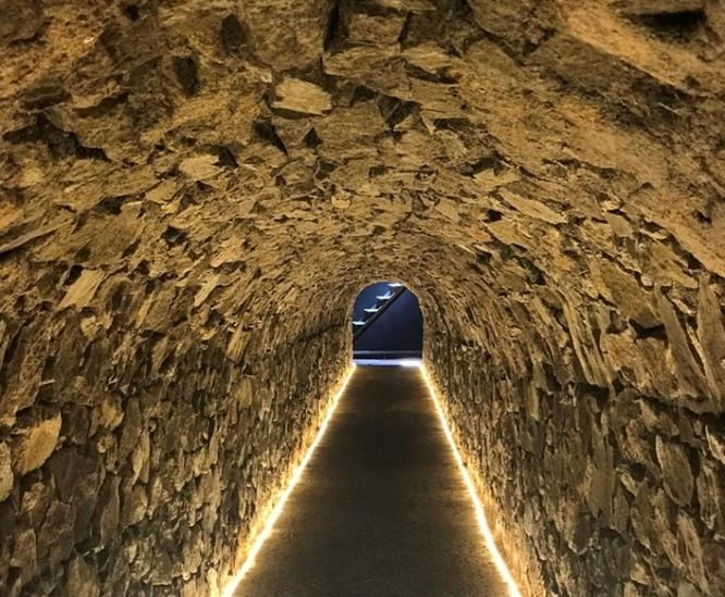 El Museu de Badalona participa en les Jornades Europees d'Arqueologia