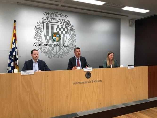 L'Ajuntament de Badalona amplia l'oferta dels casals d'estiu amb suport econòmic i tallers amb monitors per a les entitats de la ciutat