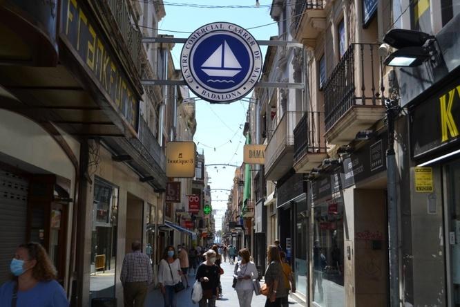 El Departament de Consum de l'Ajuntament de Badalona impulsa una campanya per millorar la informació als consumidors