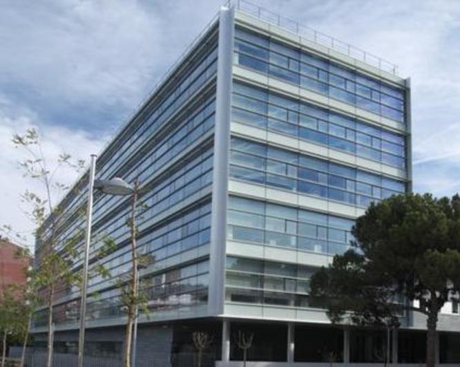 L'Ajuntament de Badalona posa en marxa una segona línia d'atenció ciutadana per emetre i validar certificats digitals