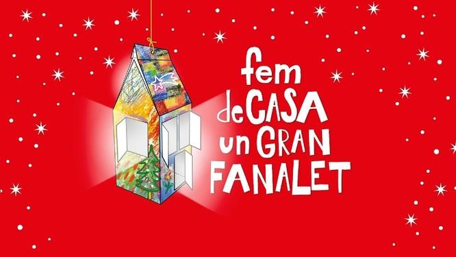 Agenda d'activitats nadalenques a les biblioteques de Badalona