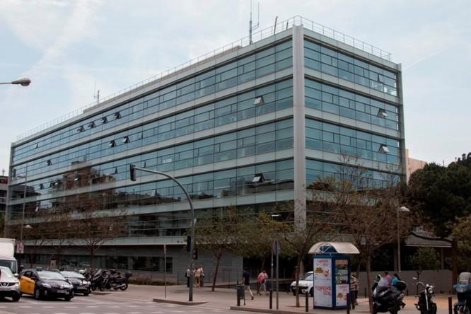 L'Ajuntament inicia el procés de selecció per contractar 39 agents cívics mitjançant el Pla d'Ocupació 'Badalona amb tu!'