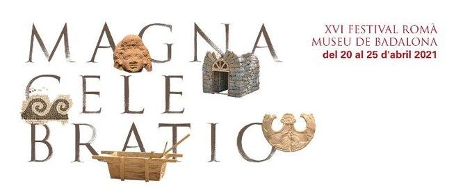 El Museu de Badalona presenta la XVI Magna Celebratio