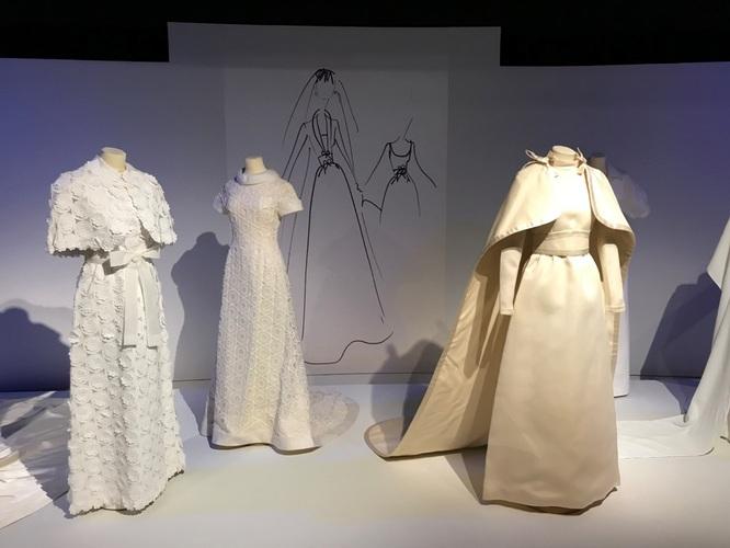 """El Museu de Badalona inaugura aquest divendres l'exposició """"Pedro Rovira (1921-1976)"""""""