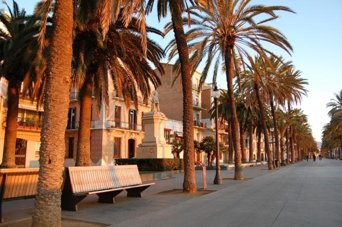 Badalona participa al saló B-Travel, la fira internacional del turisme de Catalunya