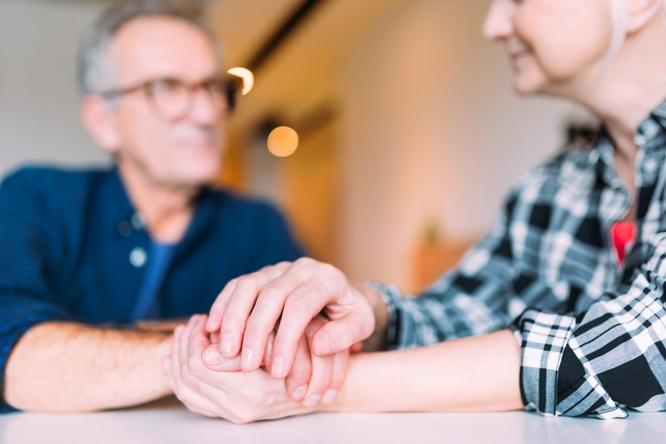 Els professionals de les residències municipals de Badalona es formen per treballar seguint el paradigma d'atenció centrada en la persona